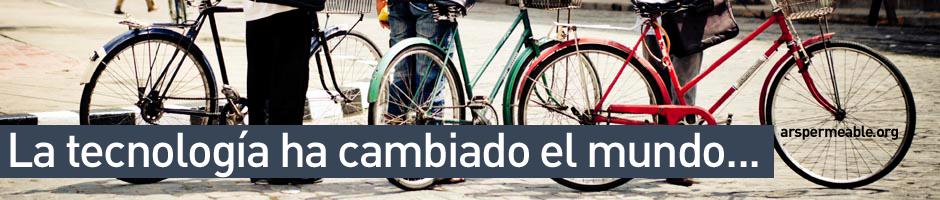 940x200_bicicletas_tecnologia