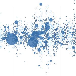 networkedinfo