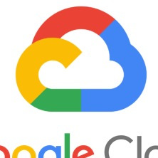 Preparando el examen de Google Cloud Architect